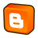 Blog batterie et manutention